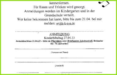 Kostenlose Vorlagen Einladung Erstaunlich Einladung Klassentreffen Text Und 78 0d Archives