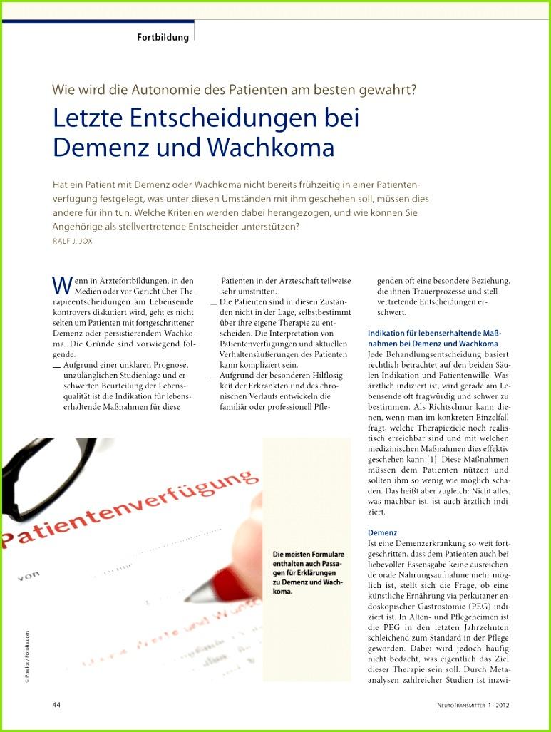 """PDF DER """"NATüRLICHE WILLE"""" ALS ENTSCHEIDUNGSKRITERIUM RECHTLICHE HANDLUNGSTHEORETISCHE UND ETHISCHE"""