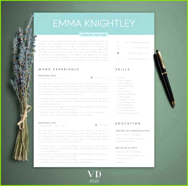 Template Free Stationery Templates Bookmarkers Template 0d Archives Free Resume Templates Free Good Free