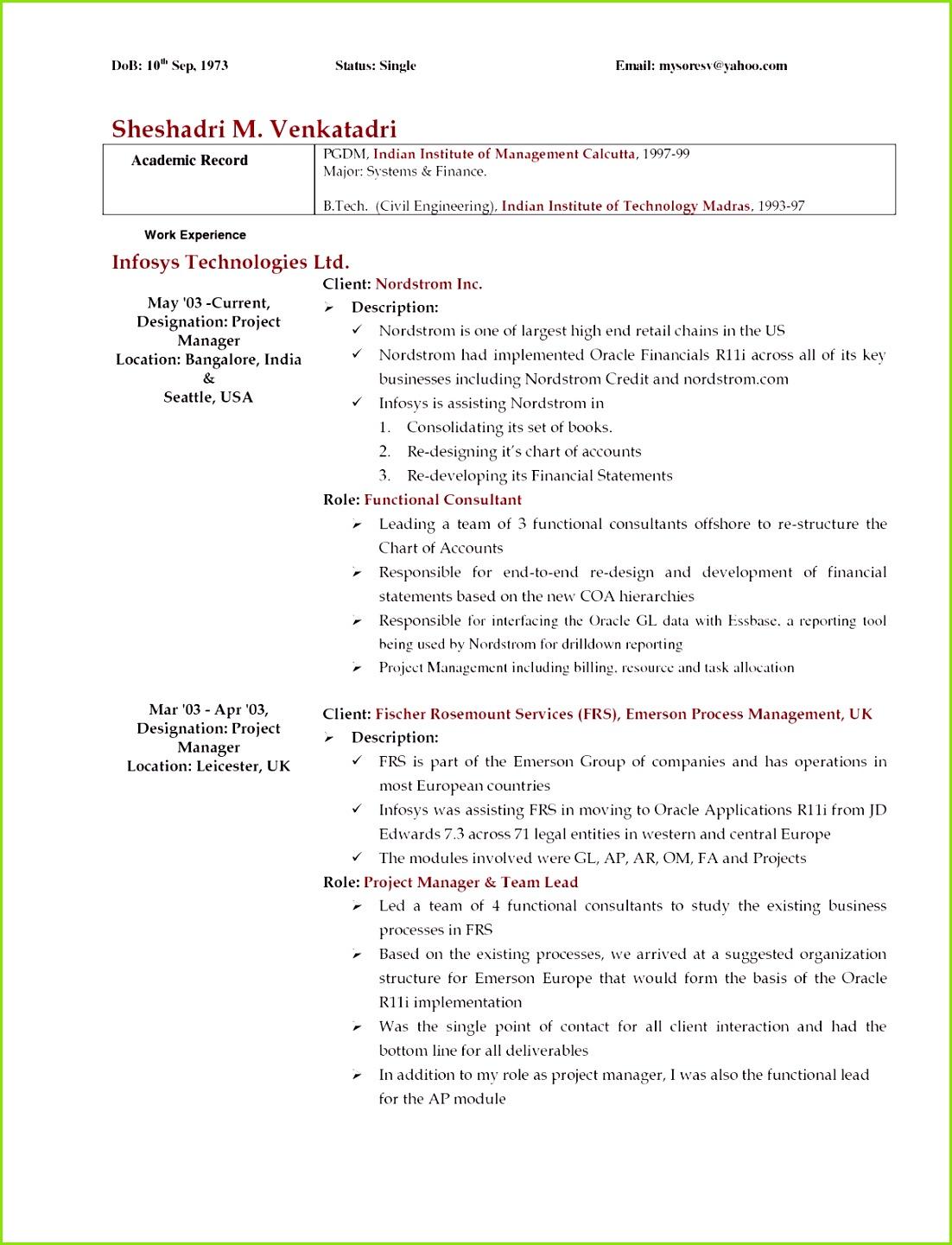 8 Personalbewertung Vorlage
