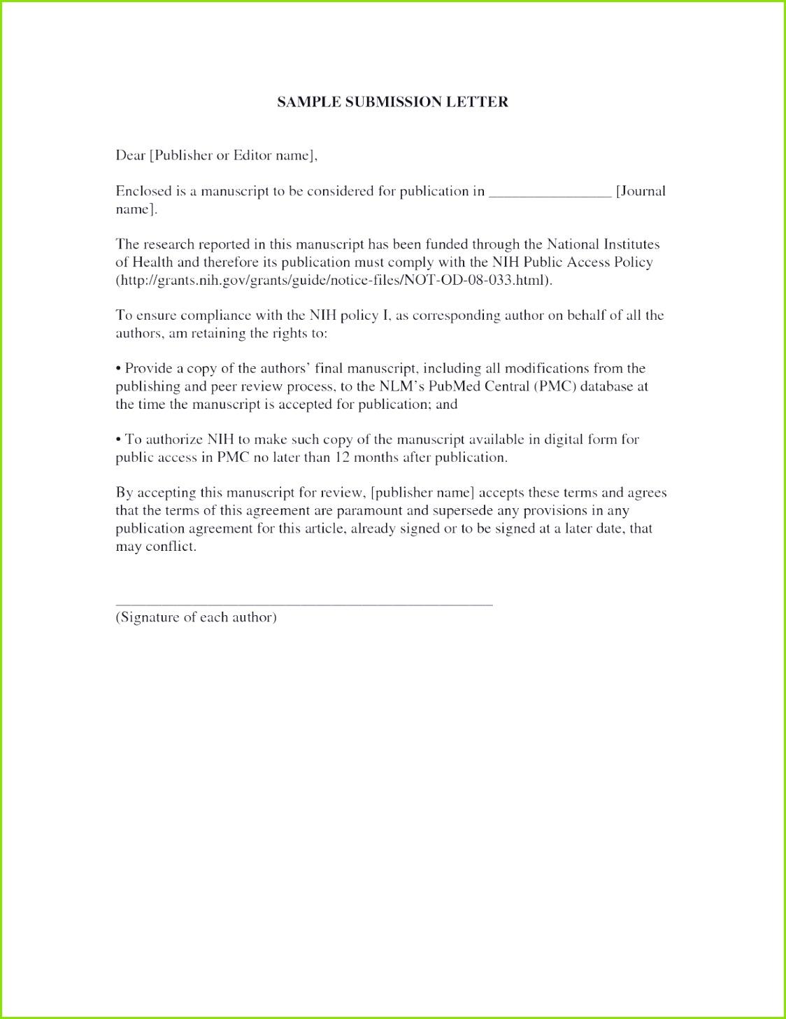 Großartig Mitbewohner Abkommen Vorlage Ideen Bilder für das Vorlage Fragebogen – Personalfragebogen Vorlage