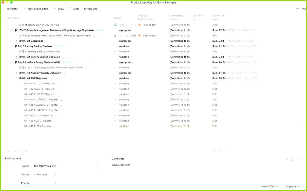 Pflichtenheft Vorlage Detaillierte 11 Masterplan Vorlage Vorlagen123 Vorlagen123 34 Druckbare Pflichtenheft Vorlage