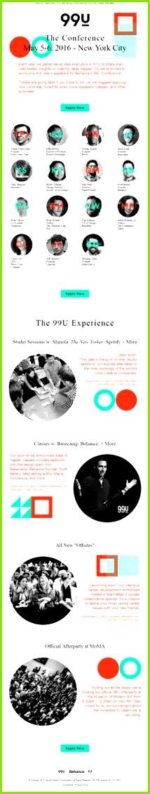 Plakat Gestalten Schule Vorlage 110 Besten Art & Design Mail Design Bilder Auf Pinterest