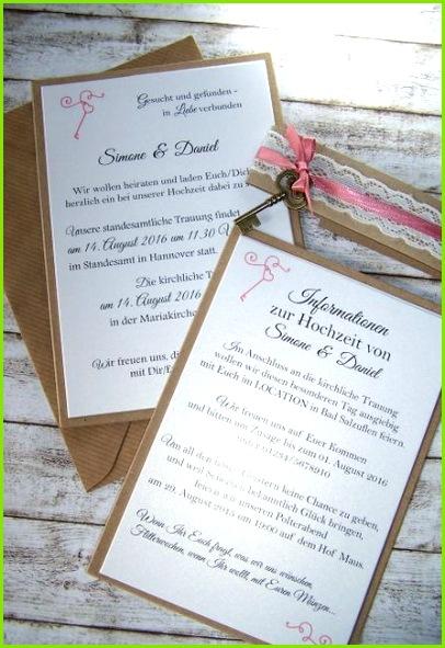Einladung Zur Hochzeit Von Muster Einladung Hochzeit WordPress
