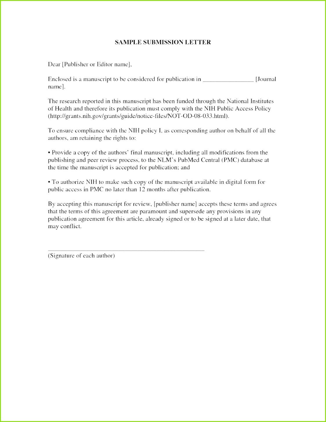 Portfolio Krippe Vorlagen Kostenlos Elegant Kindergarten Portfolio bei Portfolio Kindergarten Kopiervorlagen