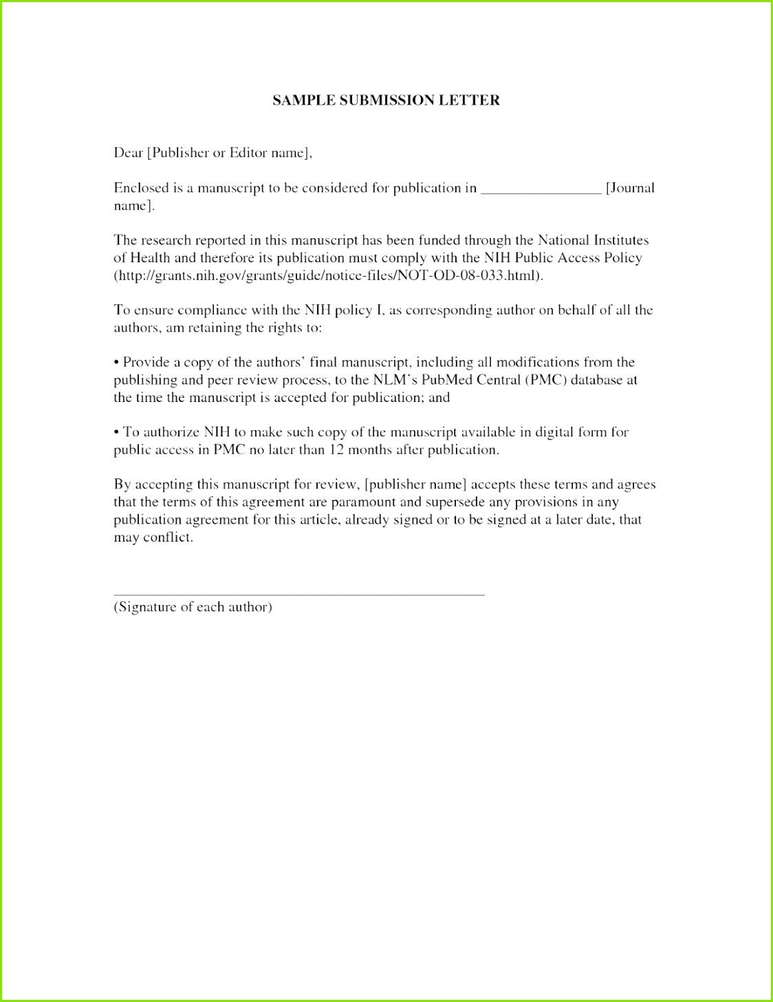 Portfolio Lerngeschichten Vorlagen Unique Portfolio Lerngeschichten Vorlagen Neu Fantastisch Abkommen Vorlagen