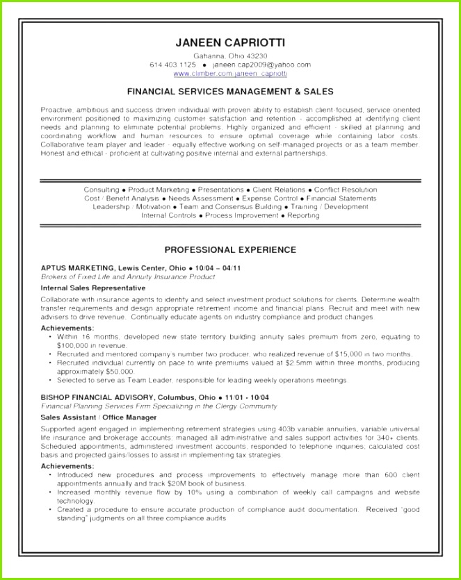 Resume Portfolio New Design Resume Templates Downloads From Resume Portfolio Template