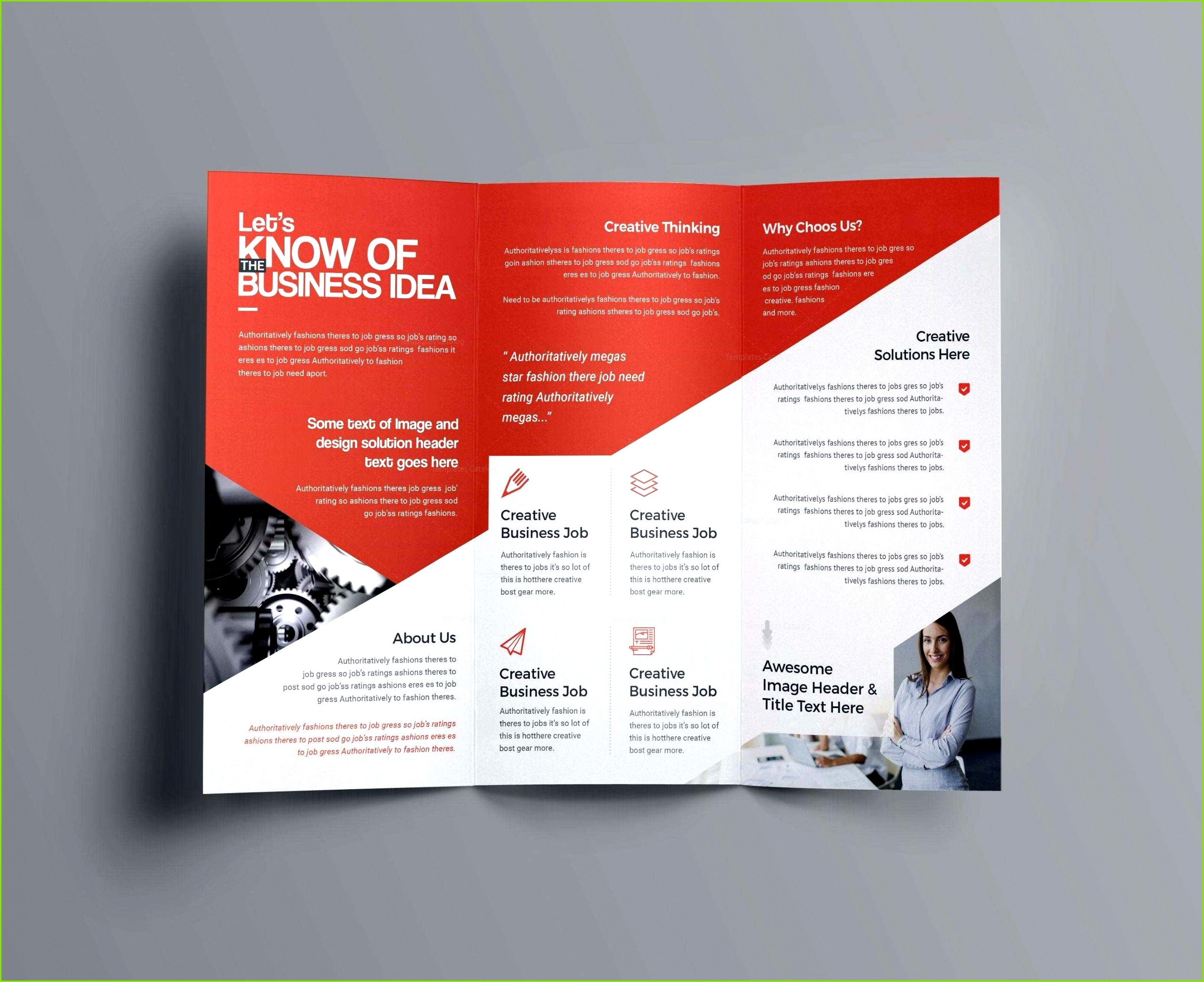 Research Poster Template Simple 30 Inspirational Gallery Scientific academic poster template powerpoint