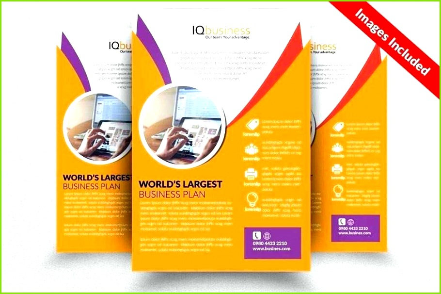 Make A Brochure Create Flyer Line Free Poster Templates 0d Wallpapers 46 Awesome