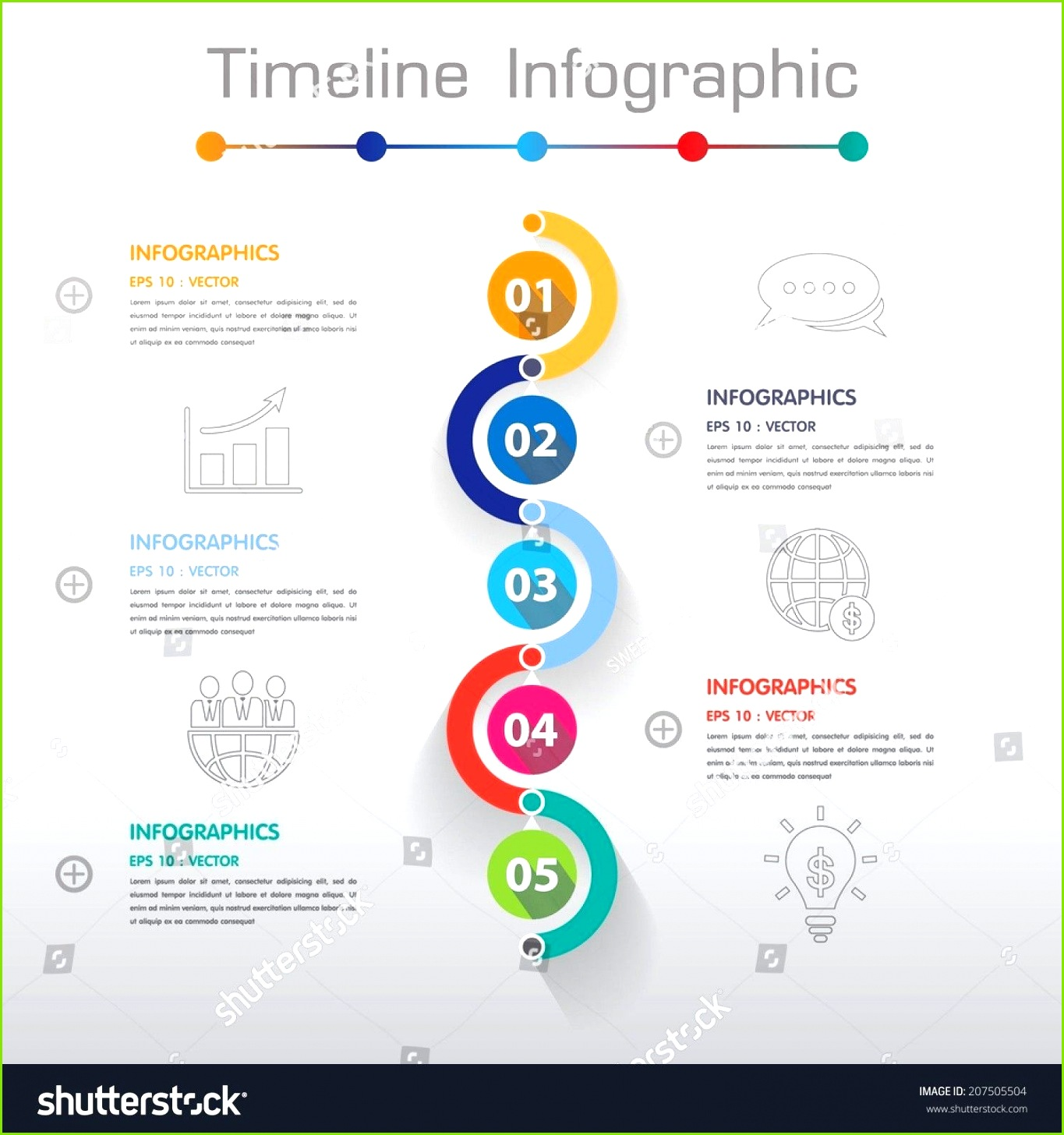 Biology Infographic – ¢Ë†Å¡ Powerpoint Templates for Biology New Prophoto Templates 0d