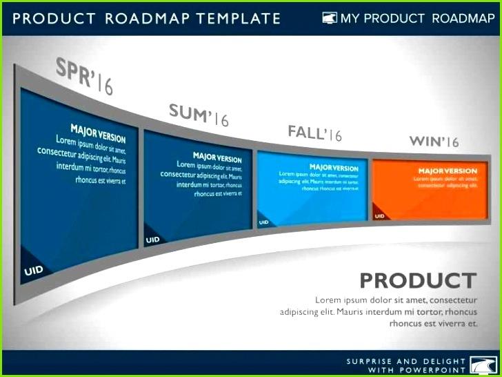 Powerpoint Hintergrund Vorlagen Kostenlos Beratung ¢Ë†Å¡ Ppt Roadmap Template Free Awesome Ppt 0d Nanostructures Clean