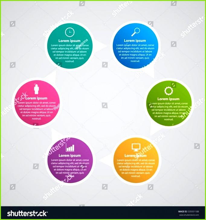 Powerpoint Hintergrund Vorlagen Kostenlos Inspiration Voting Flyer Templates Free Awesome Flyer Template Free Download Ppt