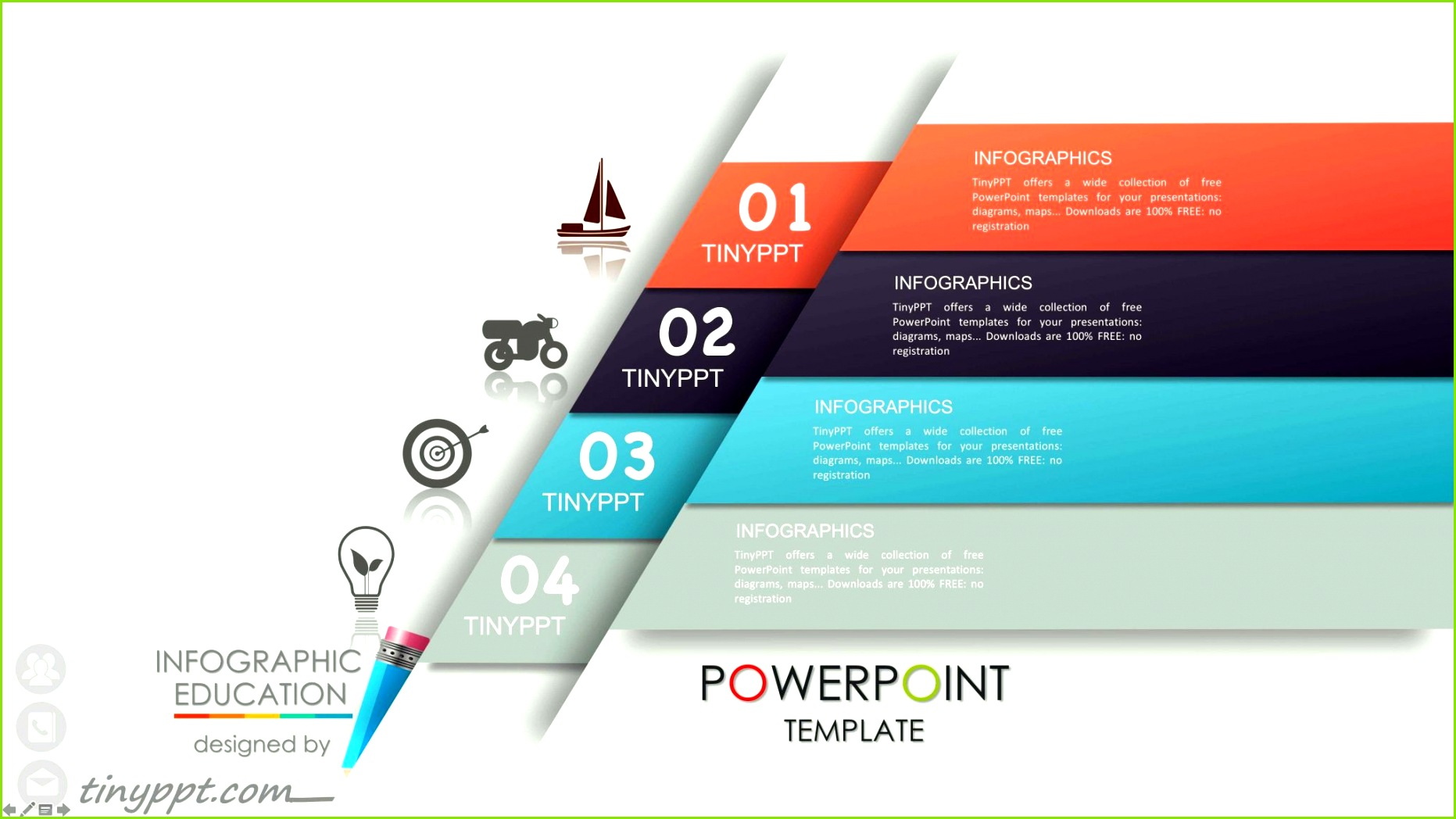 Powerpoint Report Templates To her With Arabic Infographic – ¢‹†…¡ ¢‹†…¡ Ppt 0d Nanostructures Nanoparticles