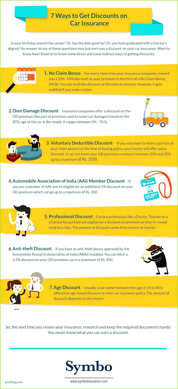 Starbucks Powerpoint Template New ¢Ë†Å¡ Great Powerpoint Presentations Templates Inspirational Ppt 0d