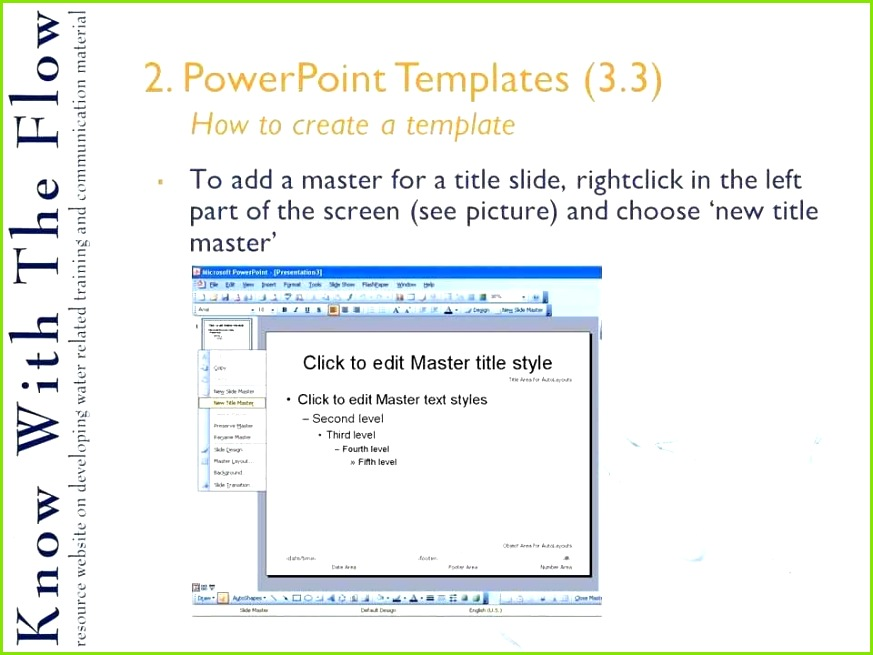 Powerpoint Report Templates Along With Powerpoint Table Templates Beautiful ¢‹†…¡ Ppt 0d Nanostructures