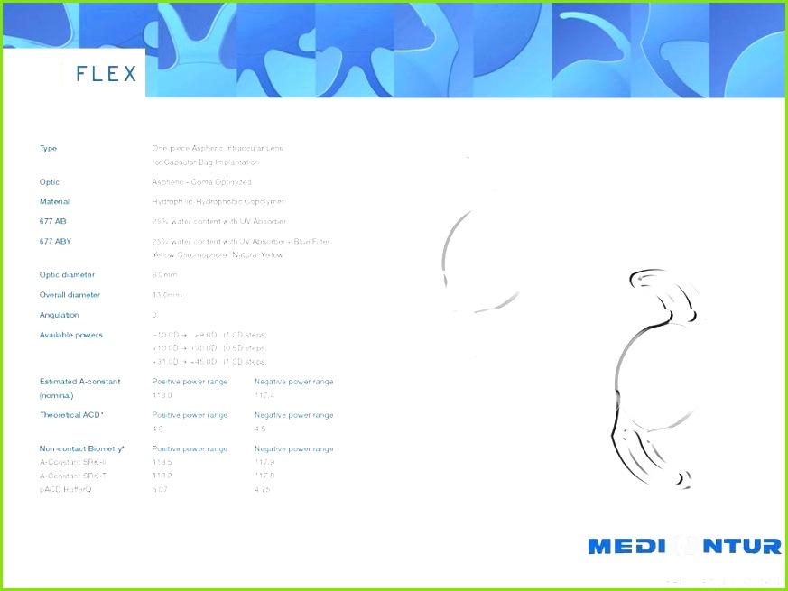 Powerpoint Vorlage Bearbeiten Zeitstrahl Vorlage Powerpoint Beratung Aida Model for Powerpoint