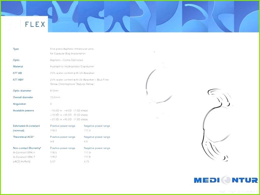 Gutschein Vorlage Powerpoint Design Gutschein Vorlage Geburtstag Verschwenderisch Foto Gutschein Vorlage