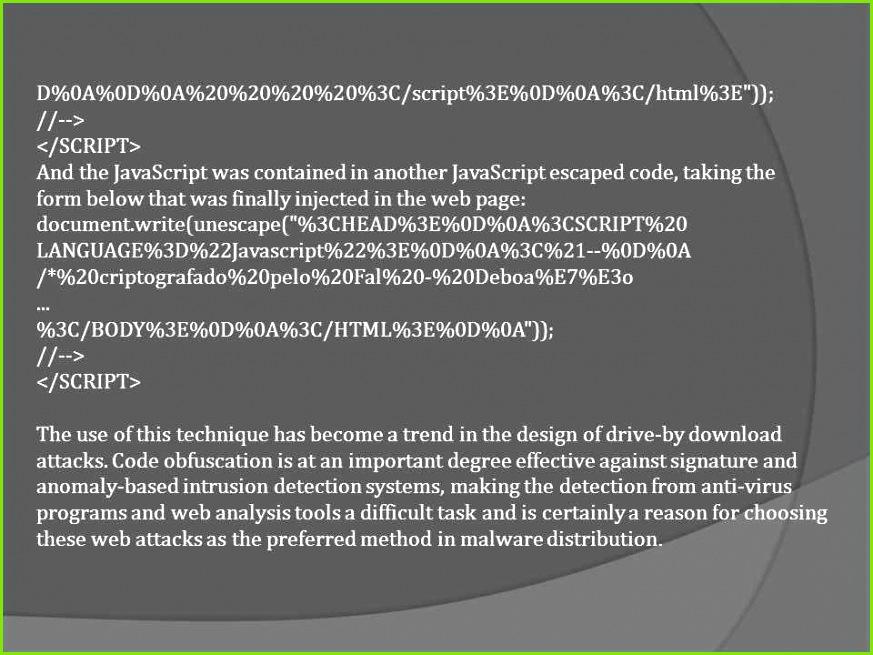 free microsoft powerpoint slide templates fresh microsoft certificate templates fascinating acaaaa certificate template of free microsoft