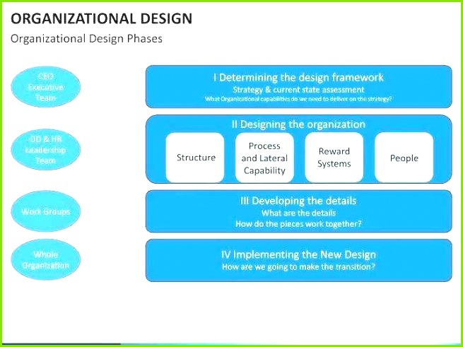 Free Creative Presentation Templates Professional Ppt Templates Opinion From Creative Presentation Templates Free