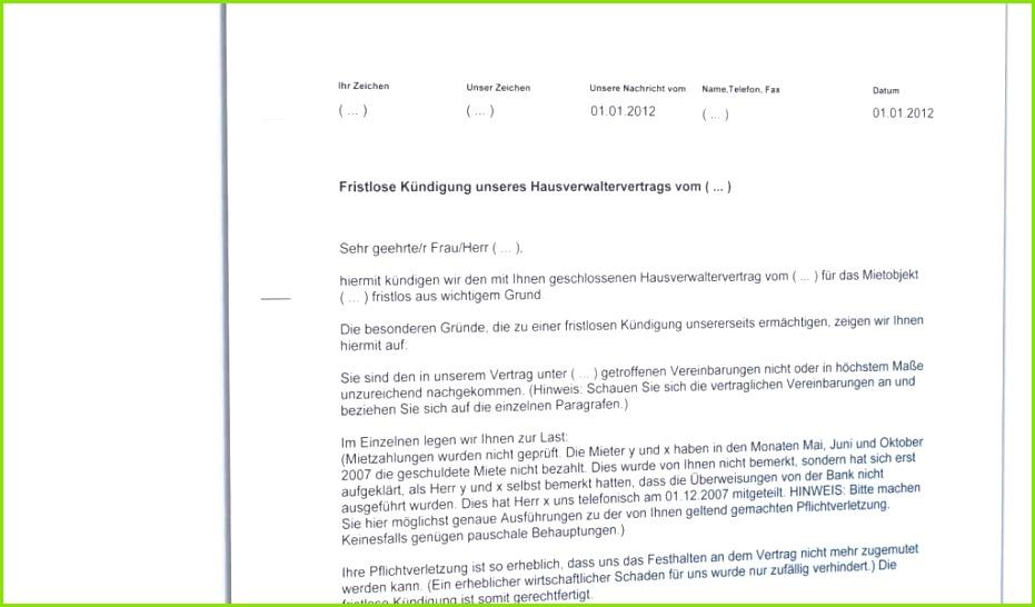 Praktikumsbericht Deckblatt Vorlage Unglaubliche Einzigartiges Praktikumsbericht Vorlage Besten Der Praktikumsbericht Deckblatt Vorlage