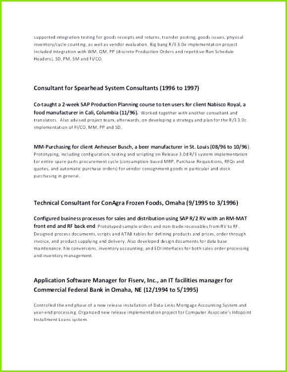 übergabeprotokoll Muster Word Preisschilder Vorlagen