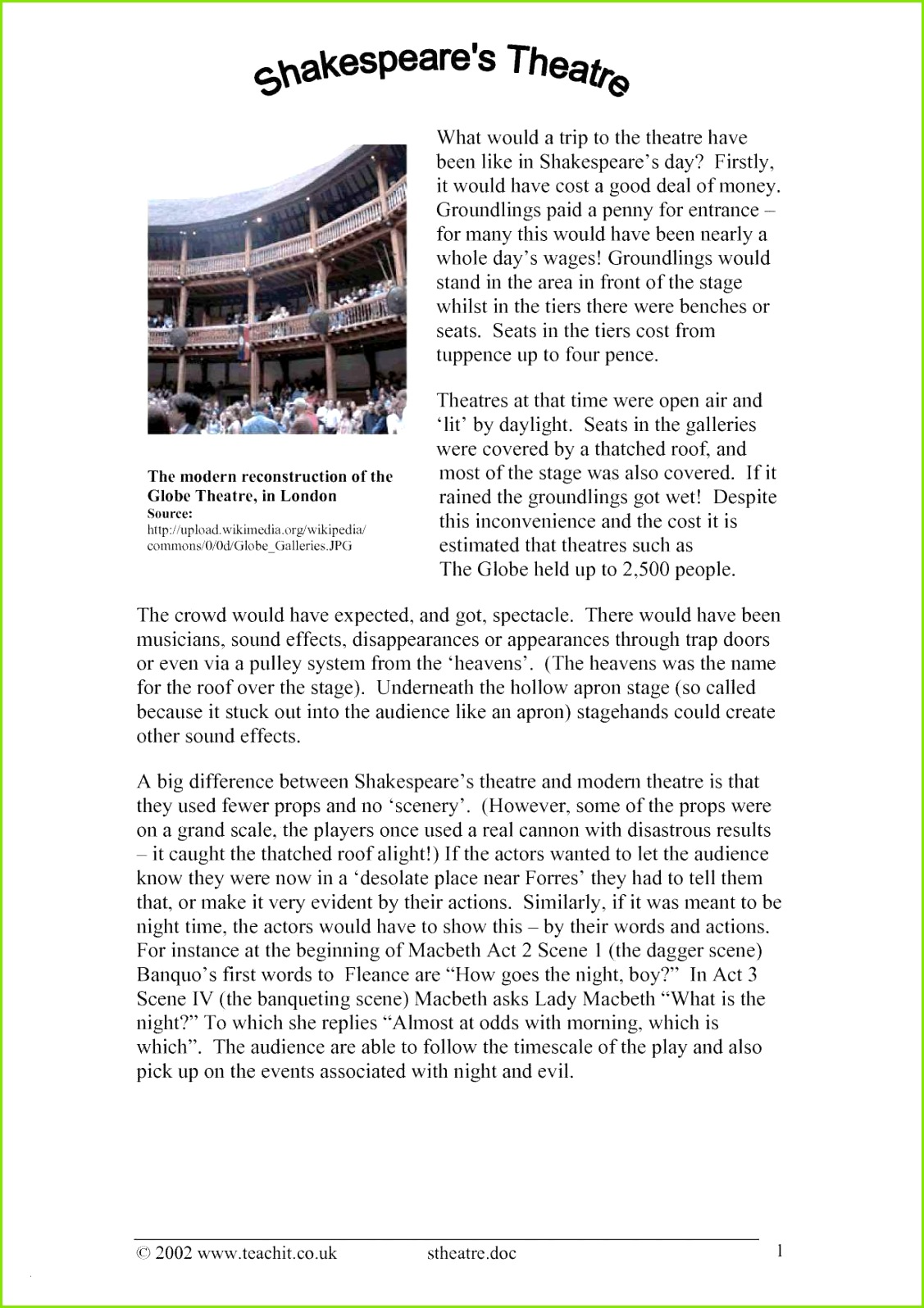 Pressemitteilung Vorlage Druckbare 35 Idee Gastronomie Bewerbung Douglaschannelenergy 29 Herunterladbare Pressemitteilung Vorlage