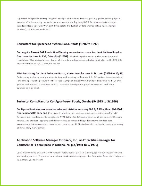 Pressemitteilung Vorlage Download Inspirierend Schriftliche Stellungnahme Muster Beschreibung Stellungnahmefdolnv Pressemitteilung Vorlage Download