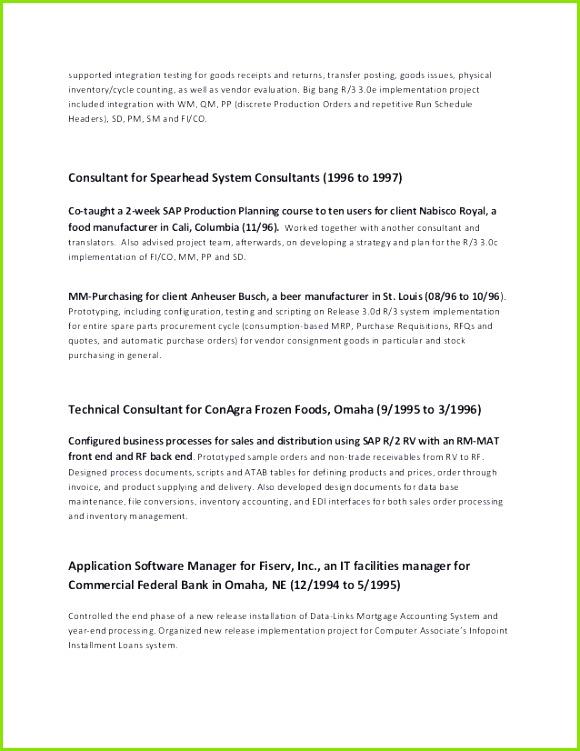 Schön Firmenberichtsvorlage Bilder Bilder für das Lebenslauf Ausgezeichnet Rechnungslegungsbezogenen Lebenslauf Fotos Bilder – Pressemitteilung Vorlage