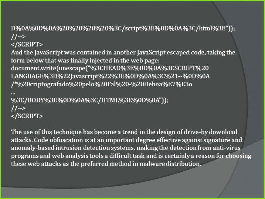 Best Prezi Templates Fresh Prezi Download Kostenlos Design Prezi Powerpoint Templates Template