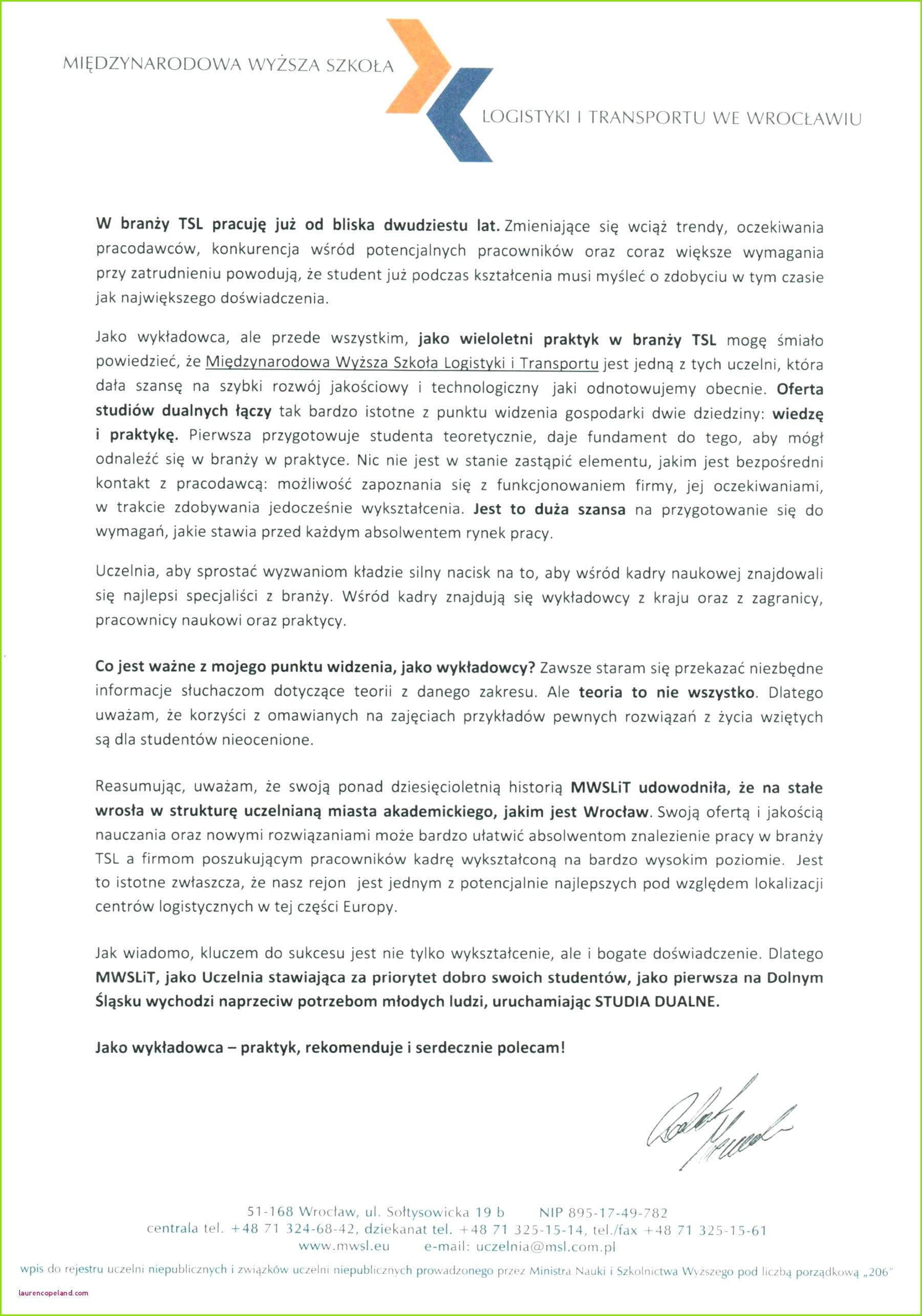 Privater Darlehensvertrag Muster Kostenlos Editierbar Vorlage Kaufvertrag Haus Muster Fliesen Laurencopeland