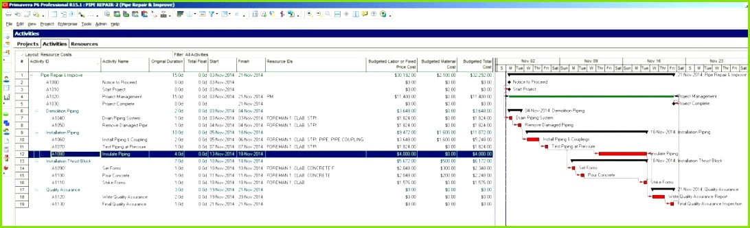 Excel Vorlage Haushaltsbuch Elegant Projektmanagement Excel Vorlage Idee Inspirierende Excel Tabellen Bild