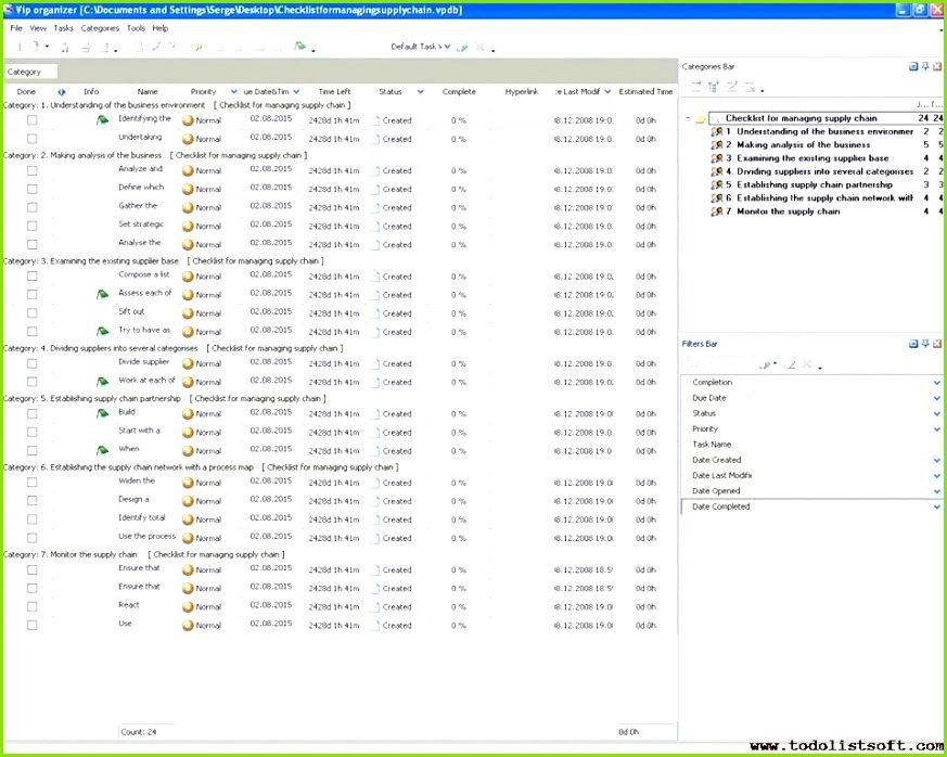 Projektplan Excel Vorlage Xls Beschreibung Vorlagen Excel