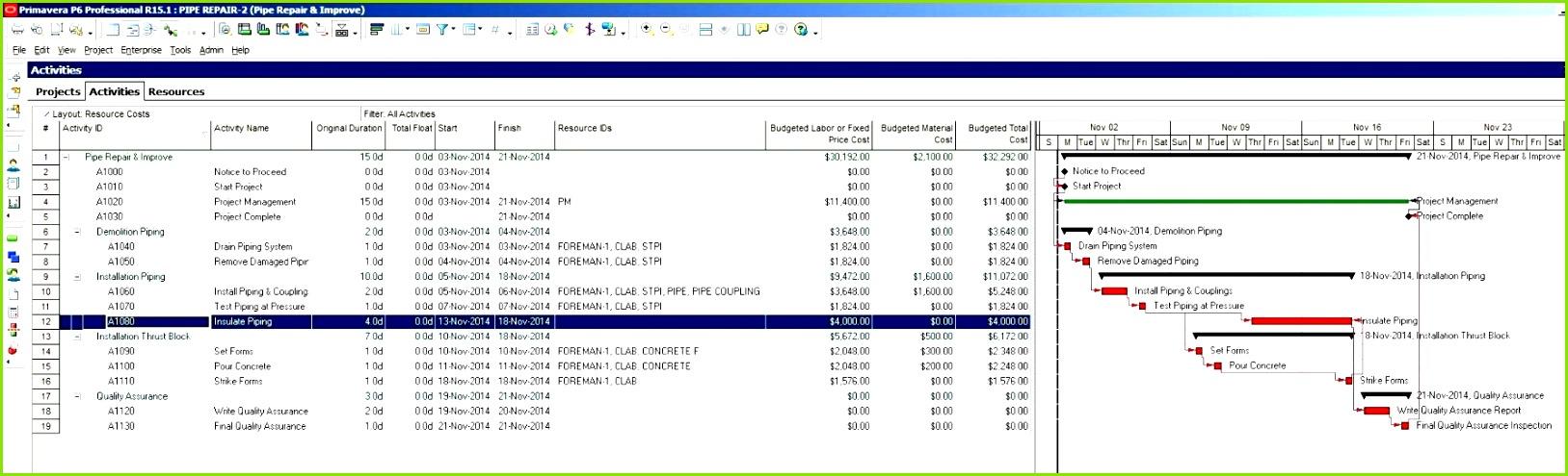 Projektplan Excel Vorlage Xls Beispiel 10 Planung Excel Vorlage Vorlagen123 Vorlagen123