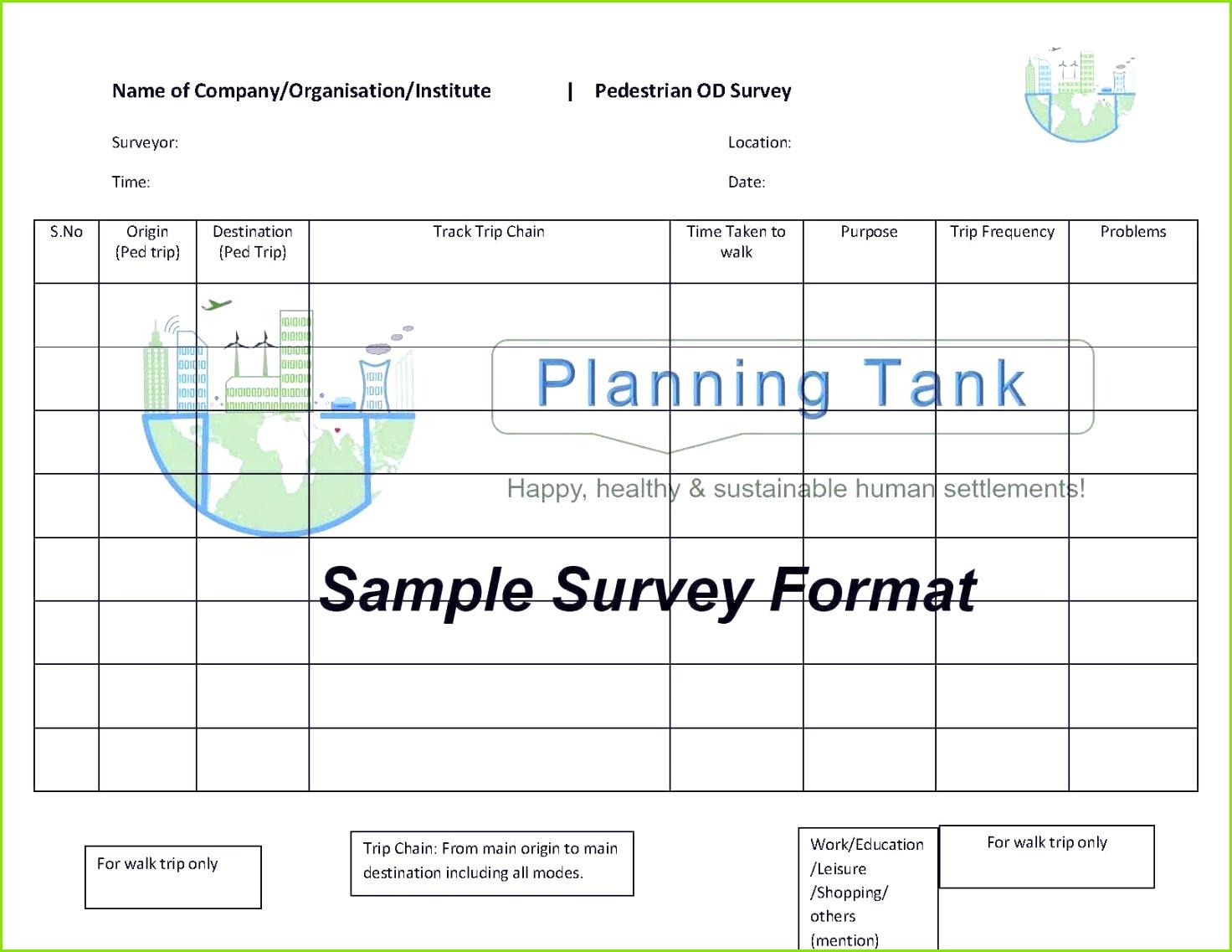 Projektplan Vorlage Excel Genial Microsoft Excel Vorlagen Download Beste Ausgezeichnet Microsoft