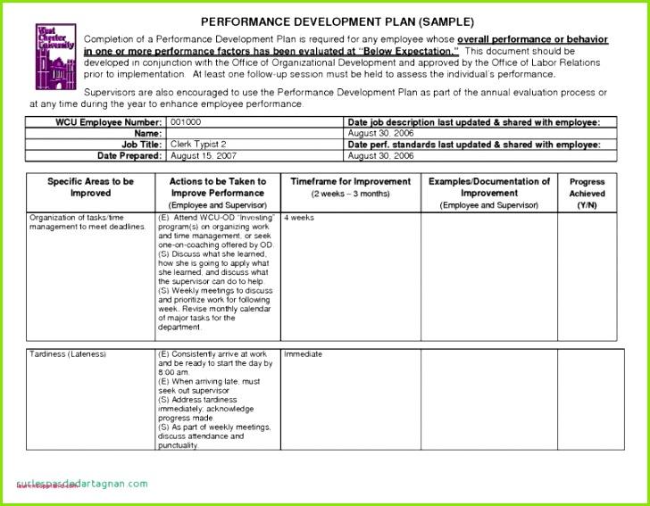 Project Status Report Template Word 2010 New 56 Projektstatusbericht Vorlage Ppt Laurencopeland