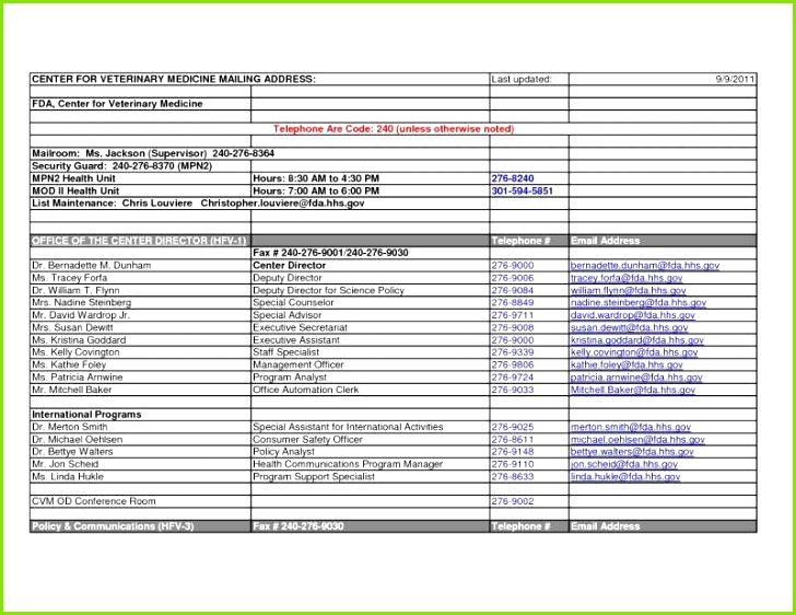 Weekly Status Report Template Excel Awesome Payroll Report Template Free Creative Wartungsplan Vorlage Xls