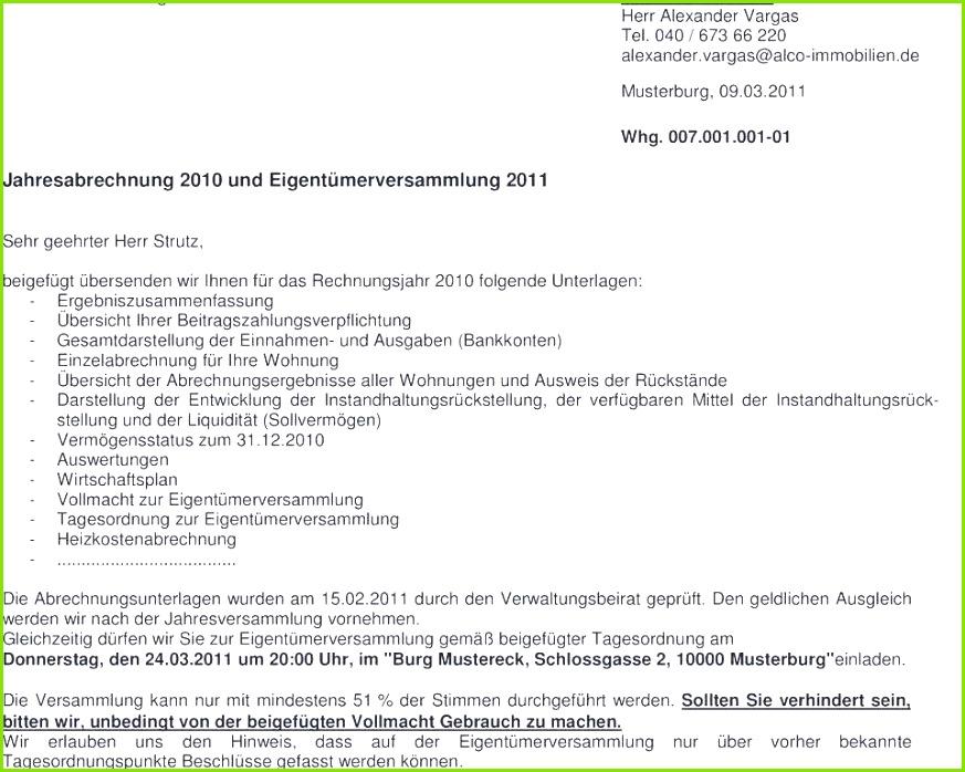 Protokoll Konstituierende Sitzung Betriebsrat Muster 20 Neu Befristeter Arbeitsvertrag Muster Modelle