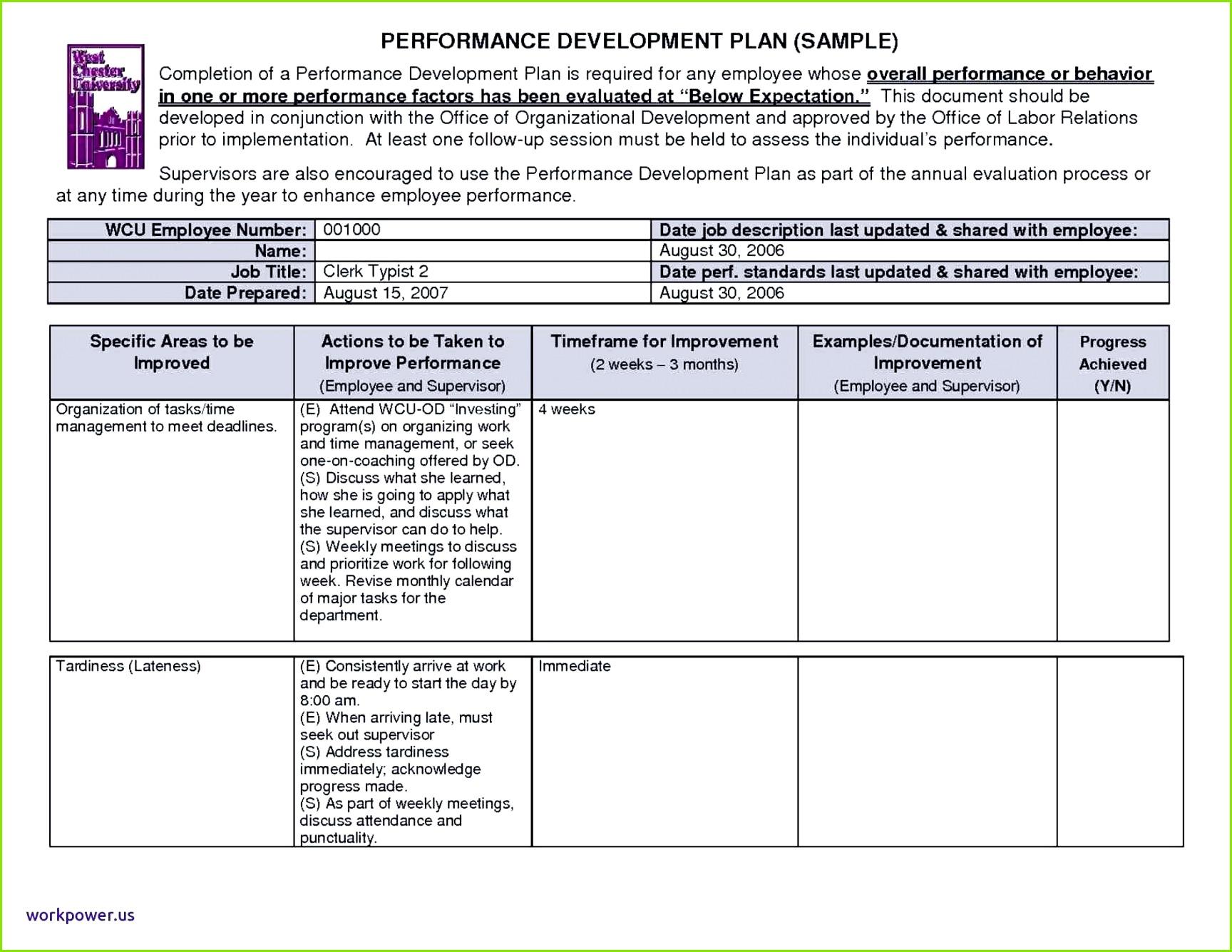 019 Task Management Excel Template Prozentrechnung Vorlage Elegant Agile Project