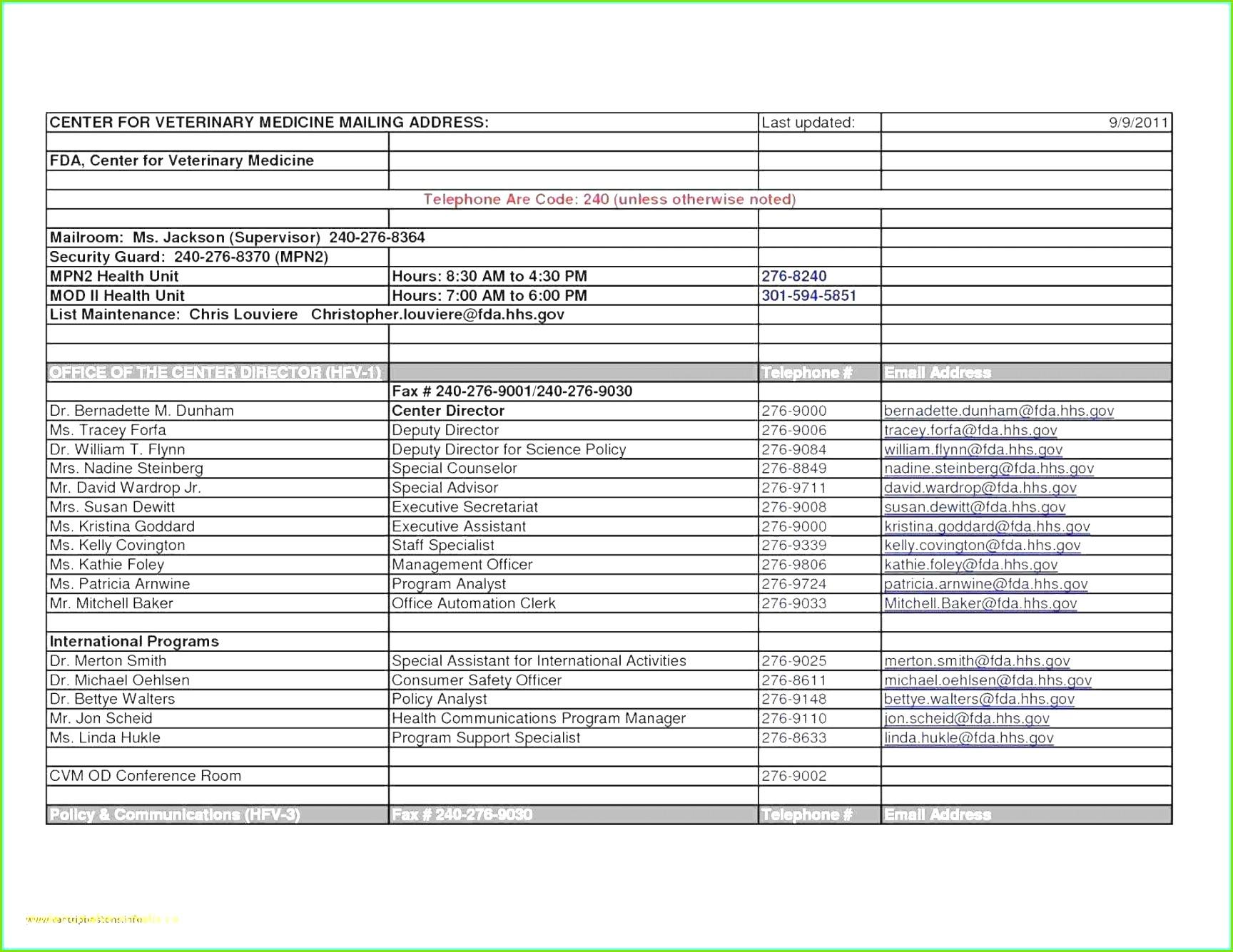 Briefpapier Vorlagen Kostenlos Word Einzigartig Word Lebenslauf Vorlage Ktforsenate