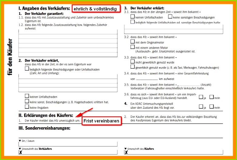 Prozessbeschreibung Vorlage Excel Prozessbeschreibung Vorlage Word Modell 35 Einzigartig