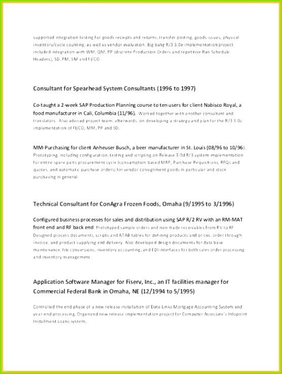 24 Cool Management Review Vorlage Vorräte