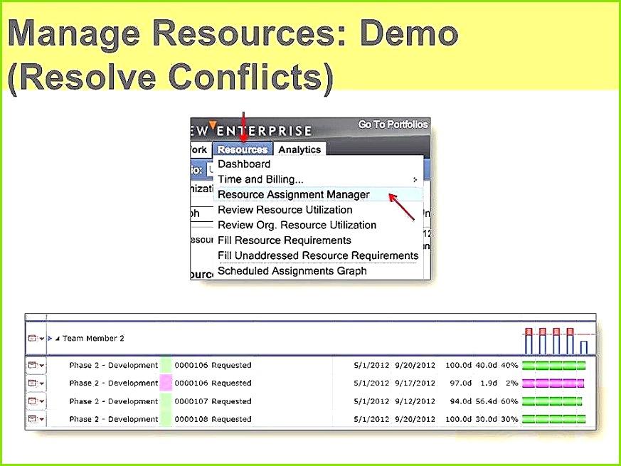 Quittung Vorlage Excel Beschreibung Quittung Schreiben Muster Modell Quittungsvordruck Vorlage Als