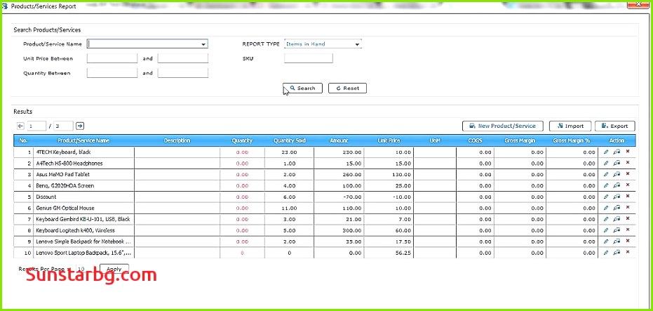 Quittung Vorlage Excel Modell Wochenplan Excel Vorlage Genial Einkaufsliste Vorlage Xobbu