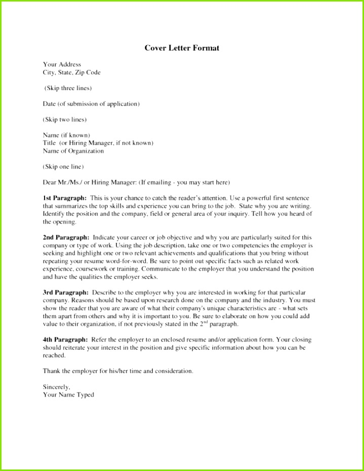 definition of a cover letter cv meaning gallery basic nor htx paving definition of resume and