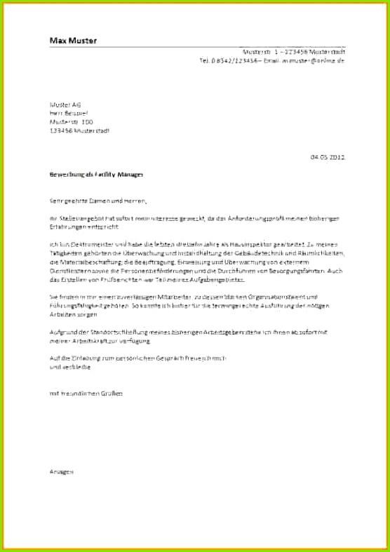 geschäftsbrief din 5008 vorlage kostenlos