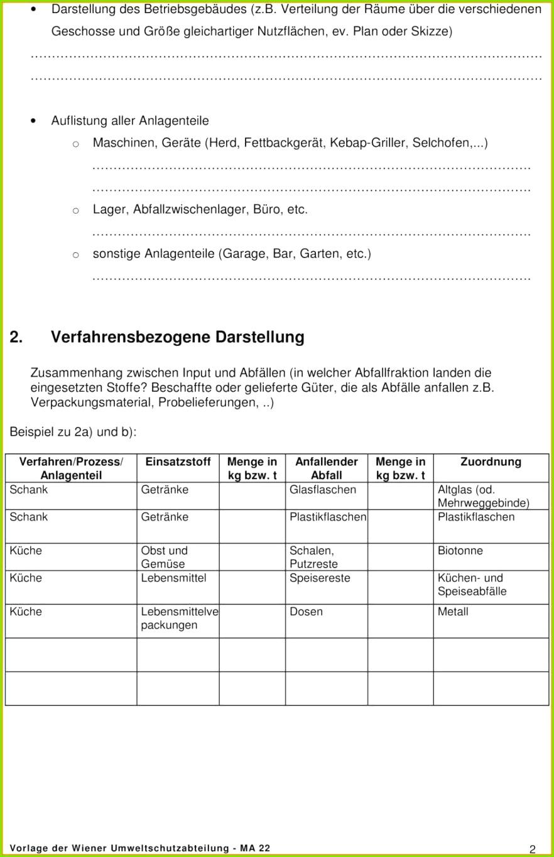 Leistungsverzeichnis Muster Excel Neu Reinigungsplan Küche Vorlage Kostenlos Klappstuhl Küche