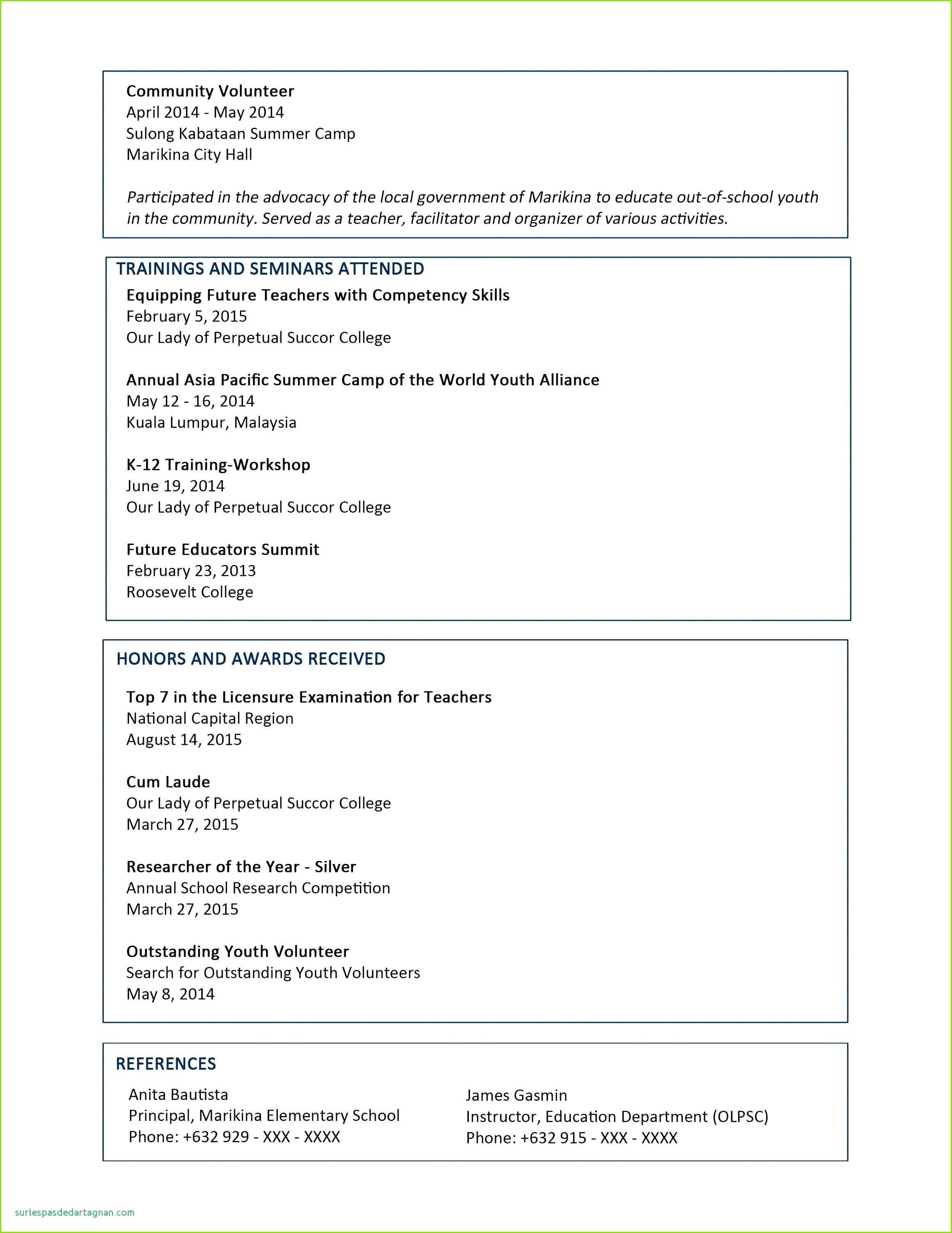 Beautiful Email Templates Free New Design Server Resume Template Fresh Resume Letter Best formatted Resume 0d Schön E Mail Vorlage – Reinigungsplan