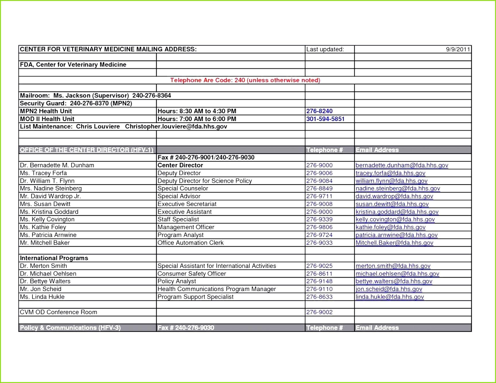 Verbandbuch Vorlage Word Modell Inspirierende Kundenverwaltung