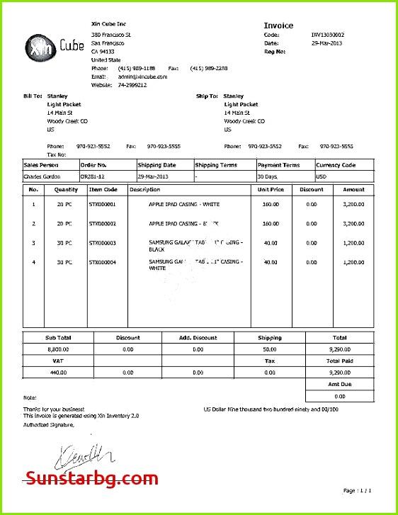 Reisekostenabrechnung formular Excel Kostenlos 2017 Reisekostenabrechnung Vorlage Kostenlos Probe 28 Einladungen