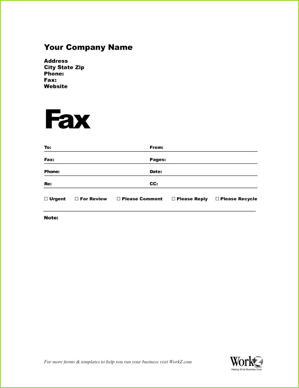 Microsoft Word Resume Templates Free New I Pinimg 736x 0d 63 69 Resume Templates Microsoft Weihnachtsbrief Muster Brief – Reisekostenabrechnung Vorlage